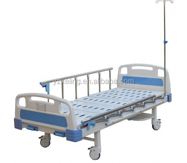 adjustable electric hospital bed hospital seat hospital tray stand
