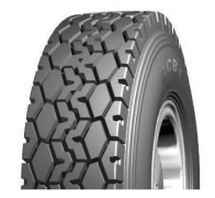 New tyre prices GCB1 off the road radial tire 16.00R25 cheap radial tire
