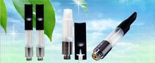 ecig empty cartridges can fill your own home made thick oil-oil hemp