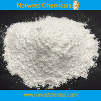 Hot Sale Potassium Phosphate Water Treatment Chemicals By China Supplier