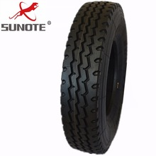 Hot selling 1100r20 truck tyres for pakistan,best truck tire manufacturers in qingdao china