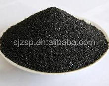 Factory Directly Supply Calcined Anthracite With Good Quality