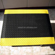 ESD Anti-fatigue Mat / 600*450*20mm