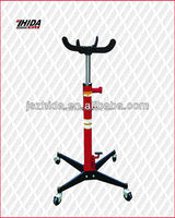 600kgs (0.6 ton) TRANSMISSION JACKS HIGH LIFT JACK