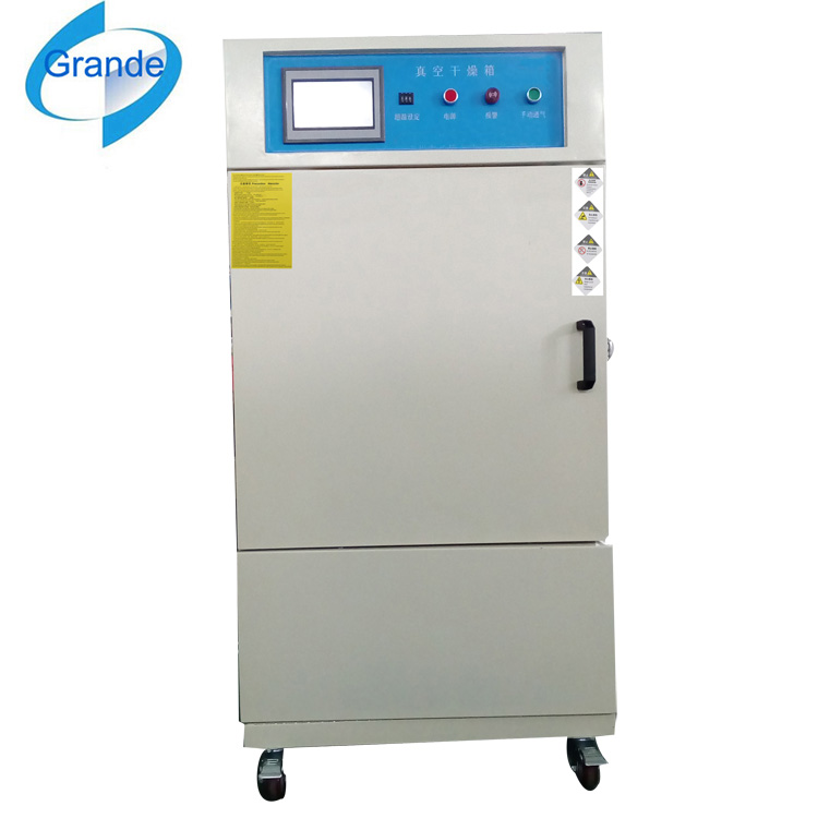 Industrial hot air cycle industry oven and temperature aging test chamber