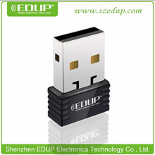 EDUP EP-N8531 802.11b/g/n ralink 5370 chipset wifi adapter