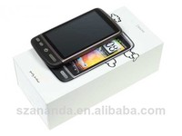 Original cell phone bestseller g7,android os v2.1,touch screen mobile phone 5mp camera