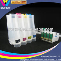 2013 NEW ARRIVAL ! T1621-T1624 CISS for Epson Expression Home XP-400 printer