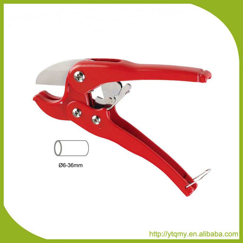 Hot Sale of 6-36mm Cable Crimping Tools