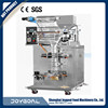 2017 New nitrogen packing machine for granule food for medical use