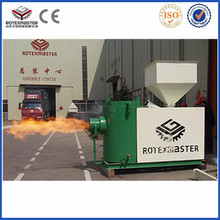 automatic controller for pellet stove/wood pellet burner for sale