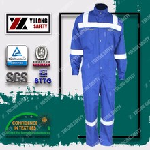 en11611 electromagnetic radiation protective clothing