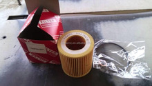 Germany car oil filter 11427566327 11427541827