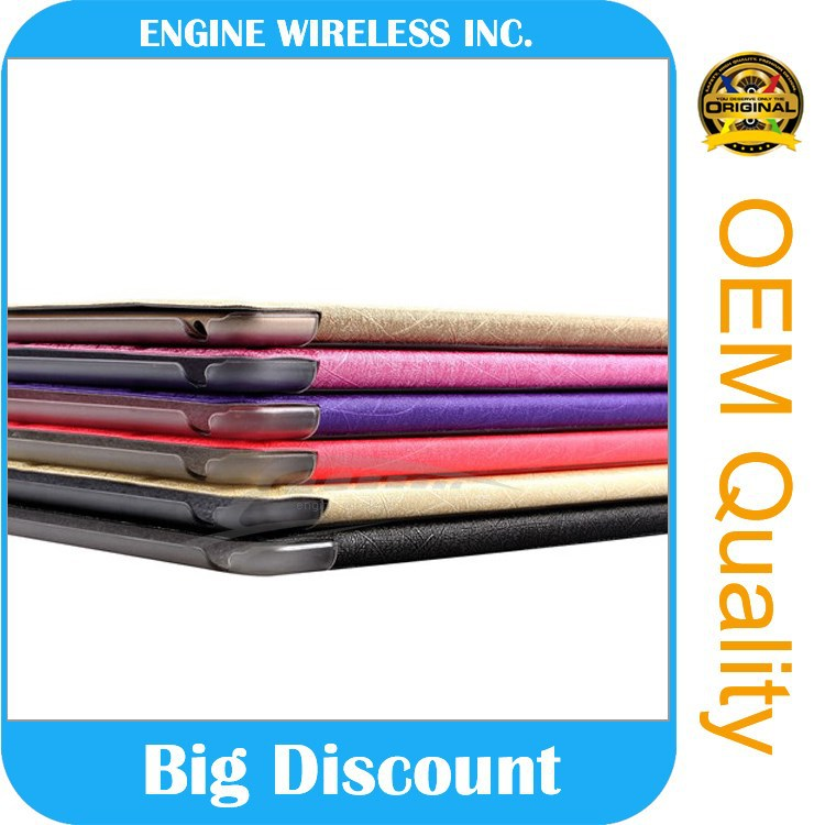 original universal tablet case