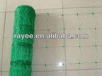 15X15cm 15X17cm 17X17cm Stretch Plant Support Net, Climbing nets for plant proetection
