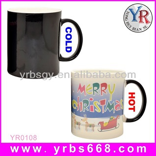 Factory custom diversity christmas gifts for nurses/trendy christmas gifts/christmas 2014 new hot items gifts