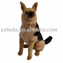 plush wolf dog toy dog plush toys wolf toy