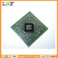 218-0755030 electronics manufactures graphics card chips