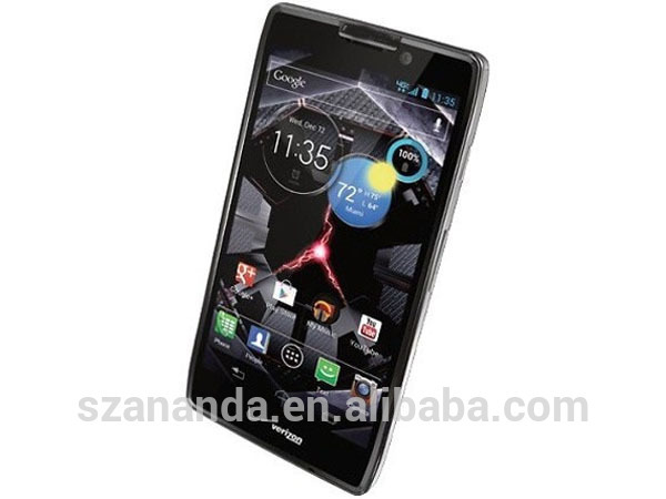 Original brand new razr 2,original razr v3i unlocked gsm cheap old model mobile phone cell phone,razr maxx