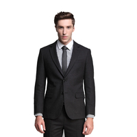 2014 New design modern women business suits men suit