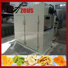 Fruit Dehydrator for Making Dried Fruits / Drying Machine to Preserve Food
