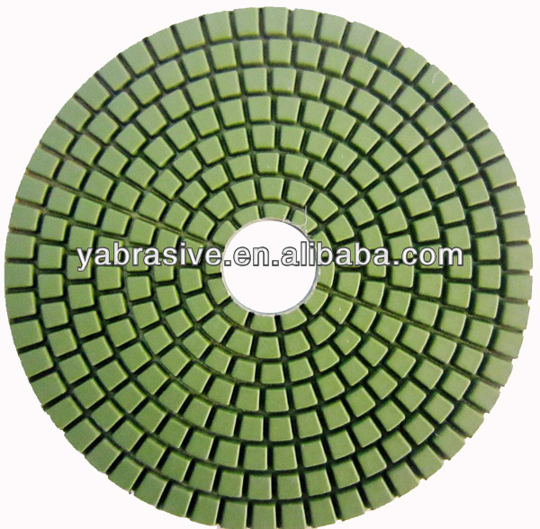 diamond polishing pad,marble polishing pad,glass polishing pad