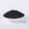Factory price of 7000 calories anthracite coal for burning