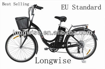 Electric Mobility Scooter Wiring Diagram also Sprint Car Outline Drawing furthermore Ac Dc Car Plug moreover ProductDetails besides Eurocycles. on bicycle charger