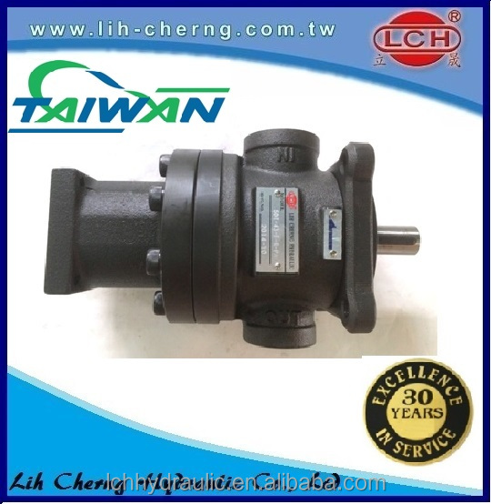high quality <strong>diesel</strong> high-pressure pump sqp vane pump hand oil pump