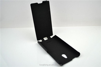 Hot selling flip leather phone case for Nokia/ for nokia case