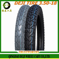 130/90-18 tubeless SUPER QUALITY GCC certificate motorcycle tire