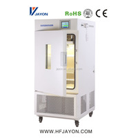 Lab Medical Temperature Humidity Light Electric Motor Testing Equipment
