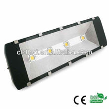 New product Flood LED floodlight Zhongtian ztl