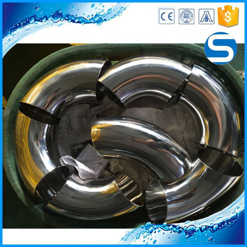 low price,high quality stainless steel 304 full coupling high pressure pipe fittings supplier