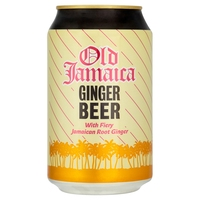 Hot Sale Old Jamaica Ginger Beer