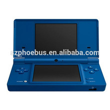 Original refurbished for nintendo ds console with high quality