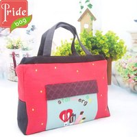Popular Hot Sell Hanging Shopping Bag