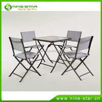 Latest product top quality table garden from direct factory