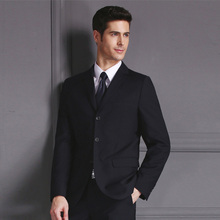 new model custom made top brand mens fancy suits