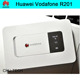 Huawei R201 Vodafone 3G Modem Router WIFI Mobile Hospot 900/1900/2100