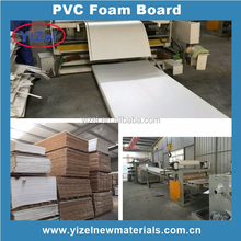 China cheap 4-25mm thickness calcium silicate ceiling board