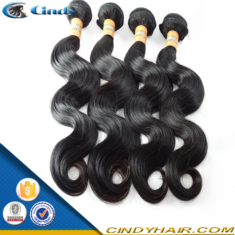 100 human hair weave for cheap brandy hair weave beauty collection hair weave