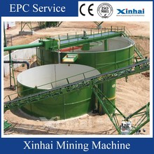 Peripheral Transmission Thickener , Mining Thickener Price , Thickener Machine