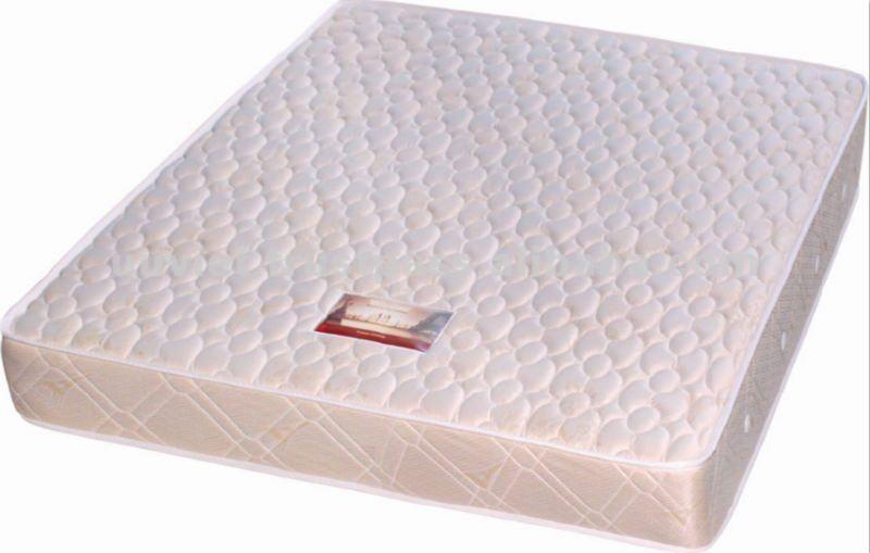 Good price Spring mattress - Jozy Mattress   Jozy.net