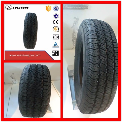 china top brand car tires high quality from china tyre factory 175/70r13