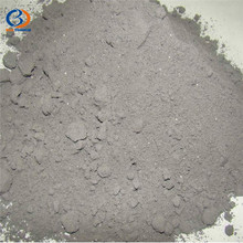 CAS: 74-31-7 N,N-Diphenyl-p-phenylenediamine with low price
