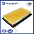 Car Air Filter for NISSAN Model Part
