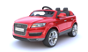 Licensed ride on car,ride on car,huada car toy ride on