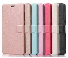 industrial tablet durable leather case cover for xiaomi 3 phone case