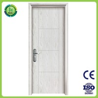 2016 Fire Retardant wooden door jamb